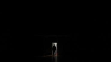 dark_room