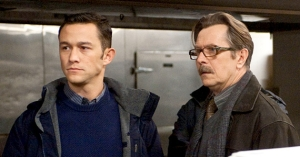 John-Blake-Joseph-Gordon-Levitt-and-Commissioner-Gordon-Gary-Oldman-in-The-Dark-Knight-Rises-