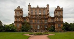 Wollaton-Hall-will-be-used-in-The-Dark-Knight-Rises