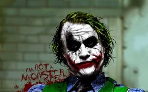 Joker-Batman-Art-1920x1200