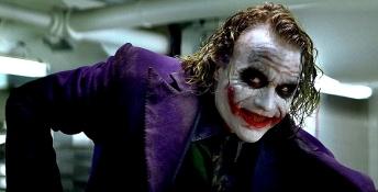 Mr-J-the-joker-8956738-1006-512