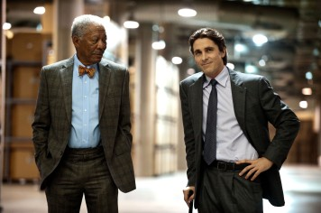 TDKR_Lucius_and_Bruce
